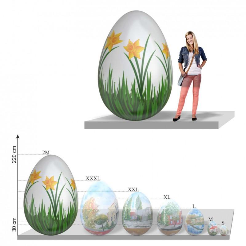 figure decorative easter egg decorative easter eggs home decor eggs easter eggs by